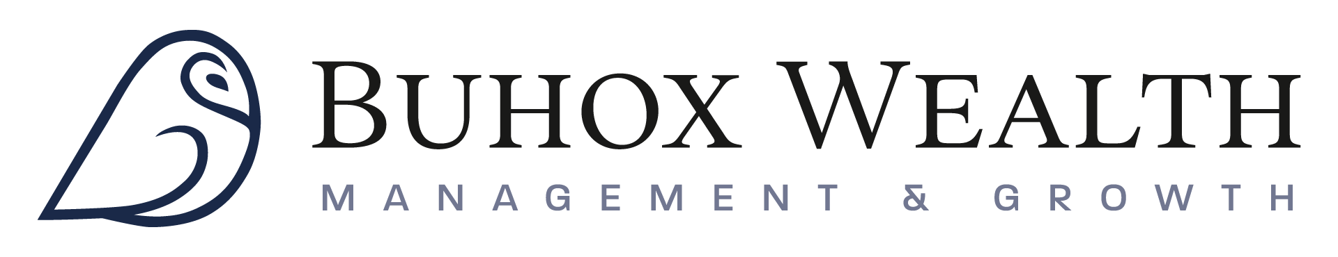 Buhox Wealth Management & Growth